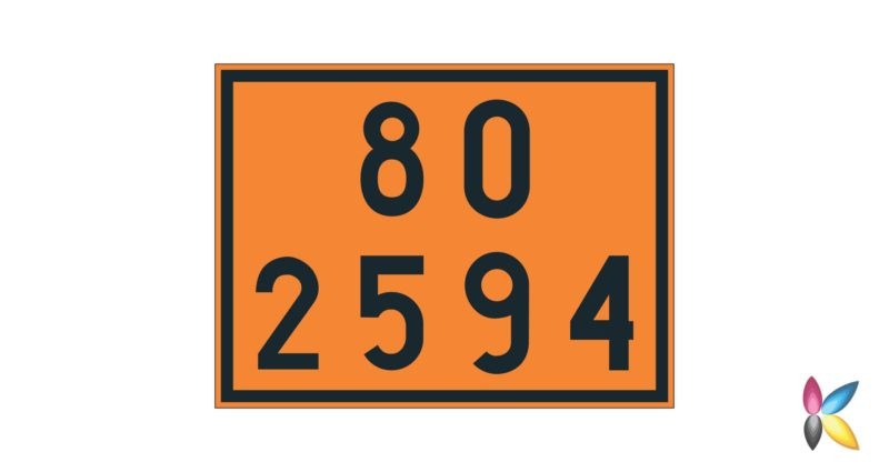 Galeria 356